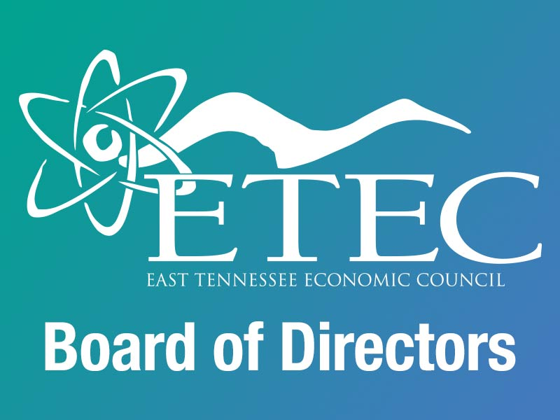 etec-board-of-directors