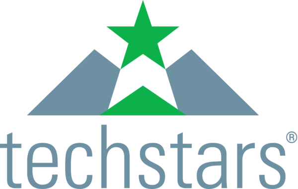 techstars-logo-transparent