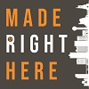 Made-Right-Here