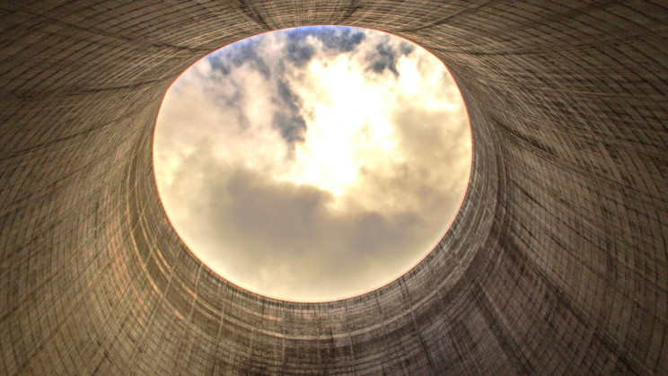 nuclear-power-is-appropriate-and-safe_resize_md