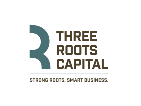 3Roots_2color_logo-with-tag-line-e1580842597939