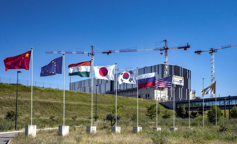 ITER-Site-Flags-2021