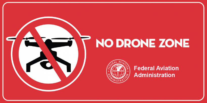 No Drone Zone larger-01