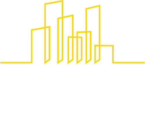Global-Institute-on-Innovation-Districts-logo-color